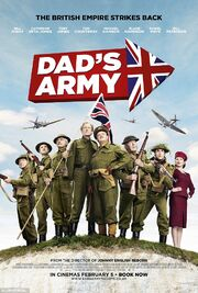 Dad'sArmy2016MoviePoster2