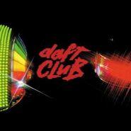 Daftclub