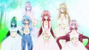 AnimeMarriage2