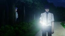 AnimePoliceOfficer6