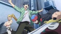 AnimePurseSnatcher4