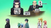 AnimeSmithPlight3