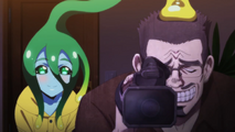 AnimeKasegi5