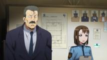 AnimePolice2