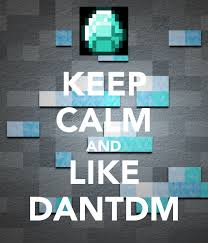 Dan Tdm The Diamond Minecart Wiki Fandom Powered By Wikia