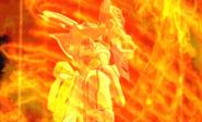 BurningMode007