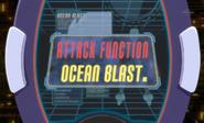 OceanBlast1