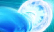 OceanBlast8
