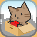 CatShotThumb