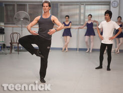 Dance-academy-real-men-dont-dance-picture-3