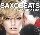 Mr. Saxobeat