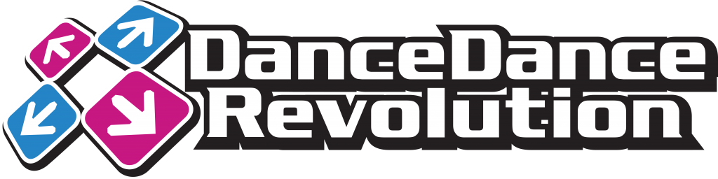 http://vignette3.wikia.nocookie.net/dancedancerevolutionddr/images/3/34/DDR2009Logo.png/revision/latest?cb=20130508042349