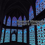 Haunted Rhapsody