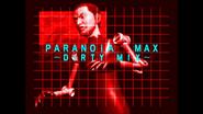 PARANOiA MAX~DIRTY MIX~-bg