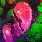 HEARTBREAK (Sound Selektaz remix)