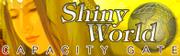 Shiny World (S)