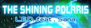 THE SHINING POLARIS