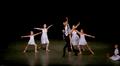 Dance Mums 205 Phantom of the Opera 2