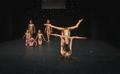 Dance Mums group 1