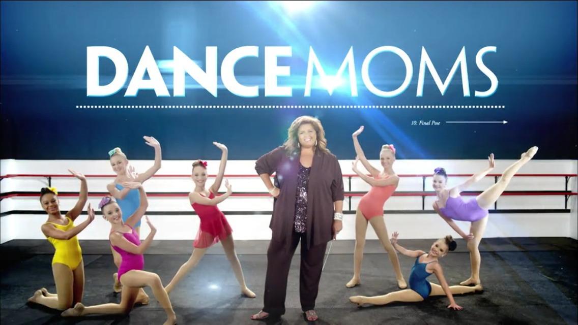Музыка - Танцы 3 сезон Смотреть онлайн Танцы, фото, участники
