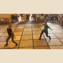 File:Maddie_and_Sophia_-_Jazz_Funk_class_-_TDA_2015