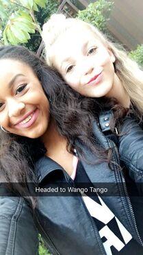 626 Nia Brynn Wango Tango