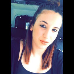 Ally Serigne 2015 Twitter profile photo levelsonly