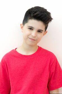 Lucas Triana crop tn c2015