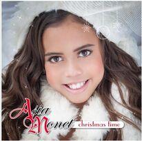 Asia Christmas Time