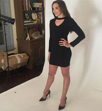 704 Kendall Sally Miller fashion