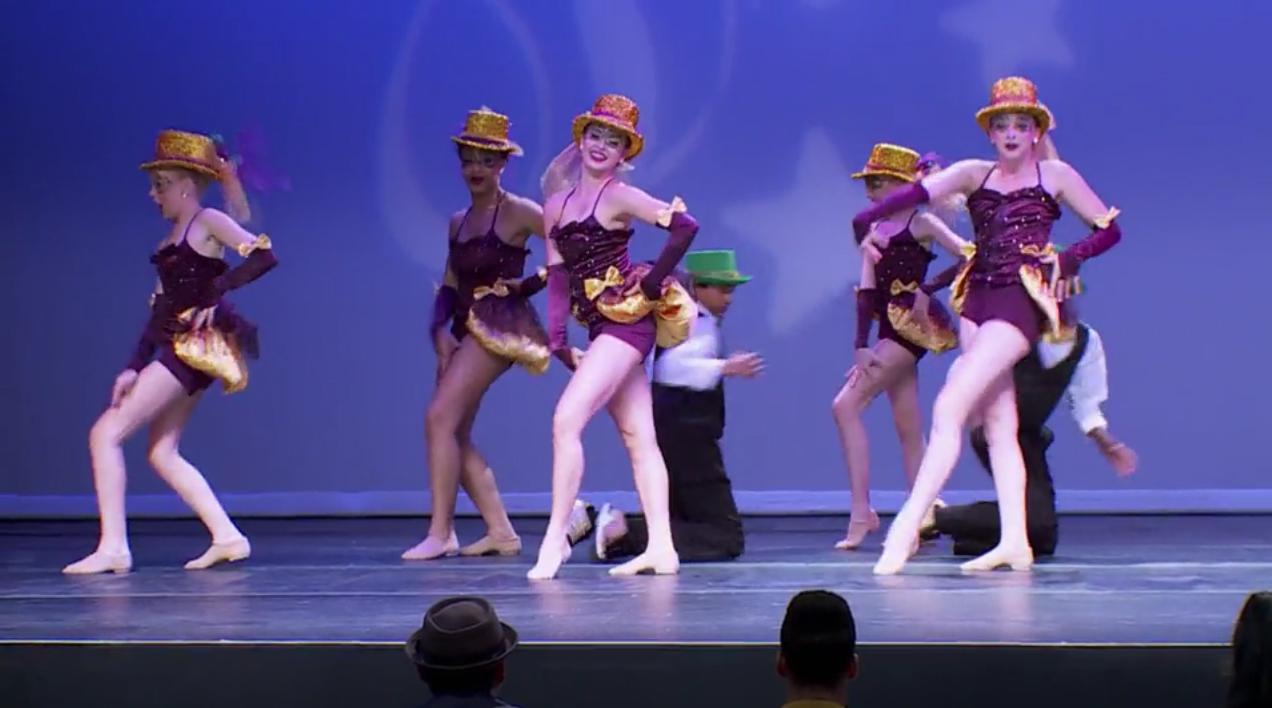 Yadiel Figueroa Gallery Dance Moms Wiki Fandom Powered