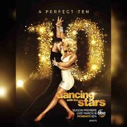 Official-DWTS-Season-20-Poster-1423080838