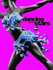 Dancing with the Stars (U.S. season 18)