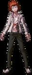 Leon Kuwata Fullbody Sprite (7)