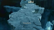 Treacherypath
