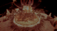 Cocytus Blast