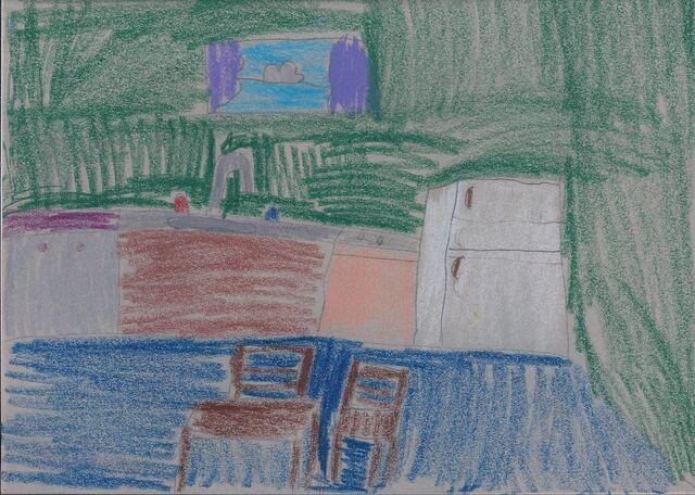 File:Kitchen 1.jpg