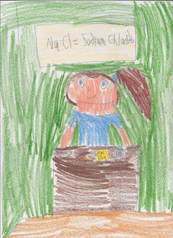 File:Seventh Grade.jpg