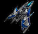 Silver-Hawk Assault