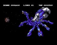 D Octopusu01