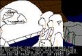 Thumbnail for version as of 11:59, May 24, 2008