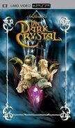"""Dark Crystal UMD"