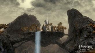 Agon Screenshot (127)