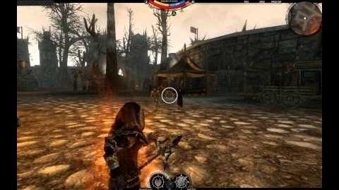 Darkfall Unholy Wars Elementalist Role Fire School-1