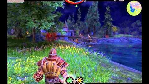 Darkfall Unholy Wars Skirmisher Role Deadeye School-1