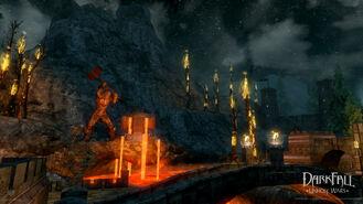 Agon Screenshot (135)