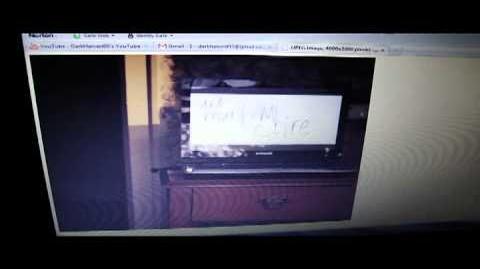 Thumbnail for version as of 20:38, September 29, 2012