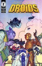 Star Wars- Droids Vol 1 2