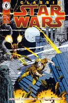 Classic Star Wars Vol 1 18