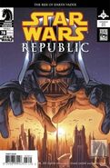 Star Wars Republic Vol 1 78